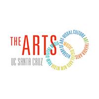 UCSC-Arts